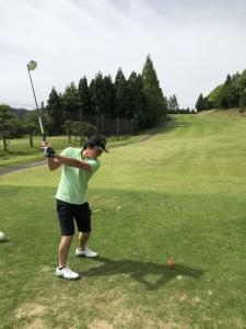 スマイルゴルフ2018526_180611_0006