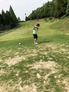 スマイルゴルフ2018526_180611_0004