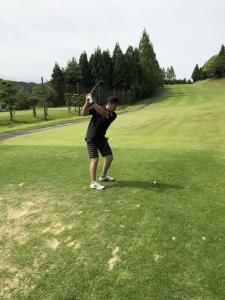 スマイルゴルフ2018526_180611_0005