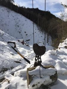 2018 冬季森林伐採見学etc_180205_0066
