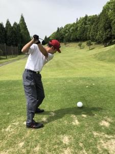 スマイルゴルフ2018526_180611_0003