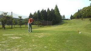 スマイルゴルフ2018526_180611_0021