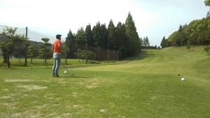 スマイルゴルフ2018526_180611_0022