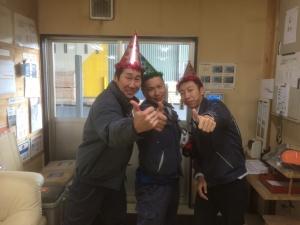 1月birthday_620