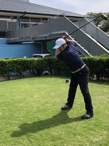 スマイルゴルフ2018526_180611_0015