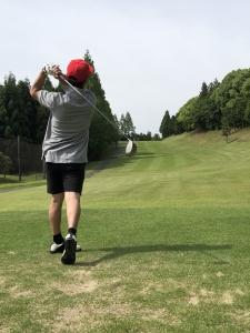 スマイルゴルフ2018526_180611_0012
