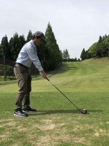 スマイルゴルフ2018526_180611_0011