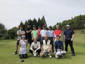 スマイルゴルフ2018526_180611_0018