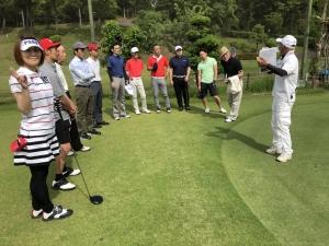 スマイルゴルフ2018526_180611_0016