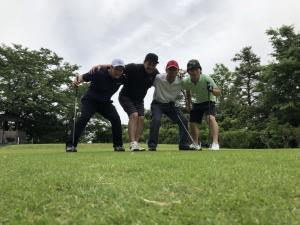 スマイルゴルフ2018526_180611_0002